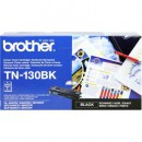 Toner Originale Brother TN-130BK Colore Nero 2500 Pagine